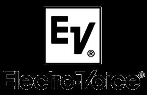 logo-electro-voice-1722e-s5