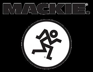 mackie_logo_1