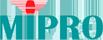 mipro_logo